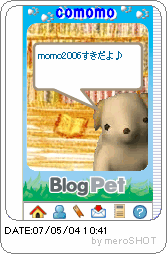 20070504-104111-7306390.png