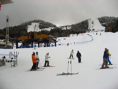 20061213222006.jpg