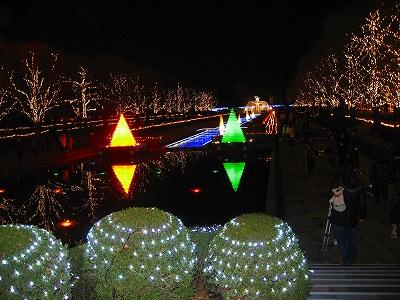 s-昭和記念公園 080
