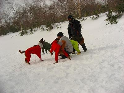 s-冬山登山 004