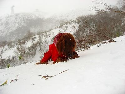 s-冬山登山 008