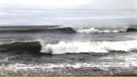 wave070102.jpg