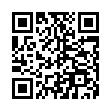 b41a6da66e32b97bb81204ff7b583c31.jpg