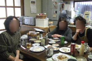 2008_0125新年会0107