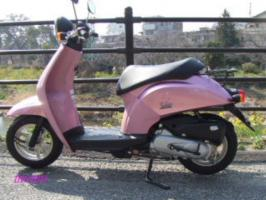 2008_0312バイク0003