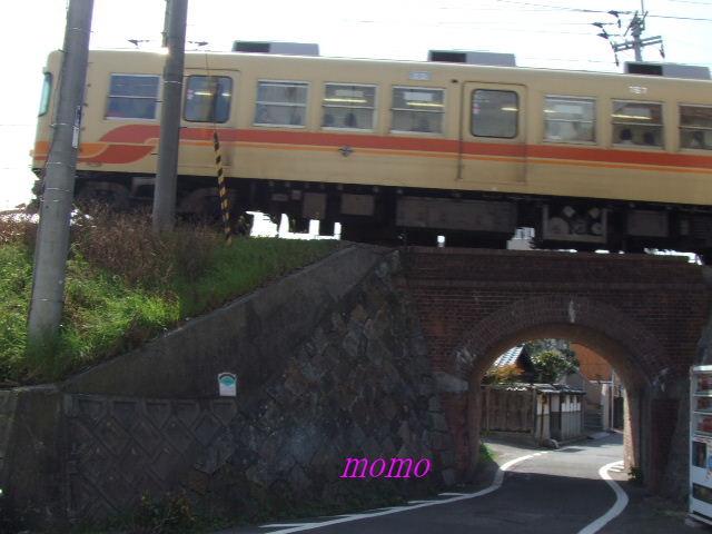 2008_0316場所0004