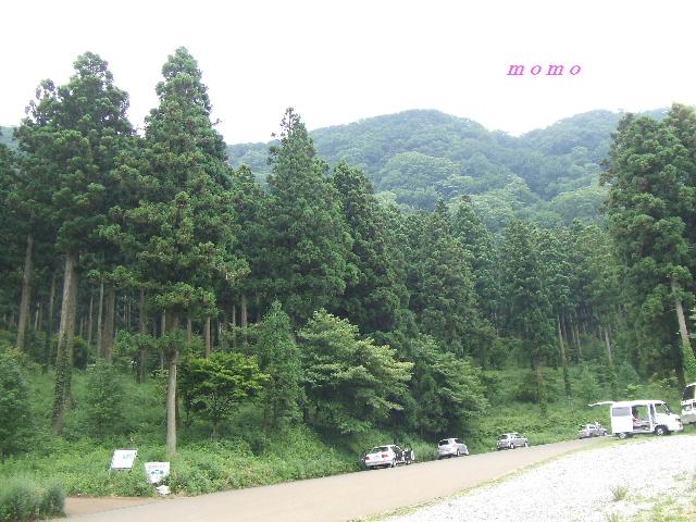 2008_0725風穴0002