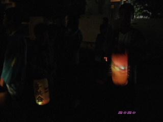 2008_100708、秋祭り0006
