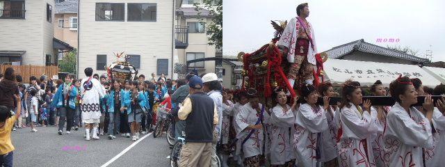 2008_100708、秋祭り0011