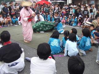 2008_100708、秋祭り0020