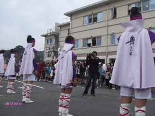 2008_100708、秋祭り0022