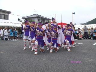 2008_100708、秋祭り0023
