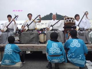2008_100708、秋祭り0025