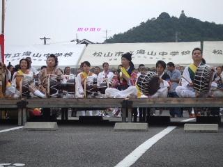 2008_100708、秋祭り0030