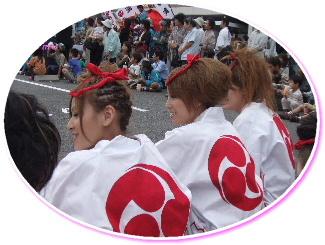 2008_100708、秋祭り0027