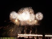 花火(2009年7月19日)02