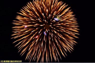 花火(2009年7月19日)04