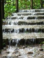 見帰りの滝(2009年7月25日)05