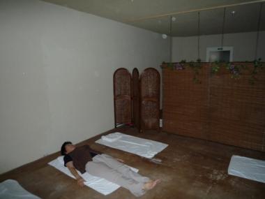 佐里温泉(2009年7月21日)03