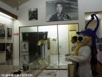 03.唐ワン来訪(2009年9月2日)