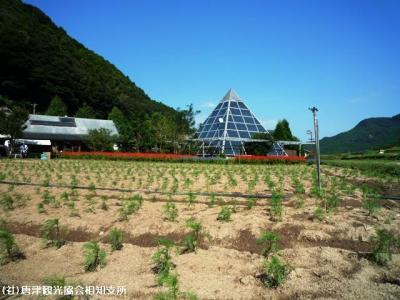 01.佐里温泉(2009年9月10日)