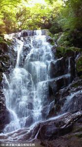 07.白糸の滝(2009年9月14日)