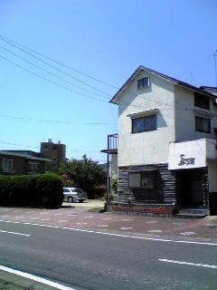 Image1159.jpg