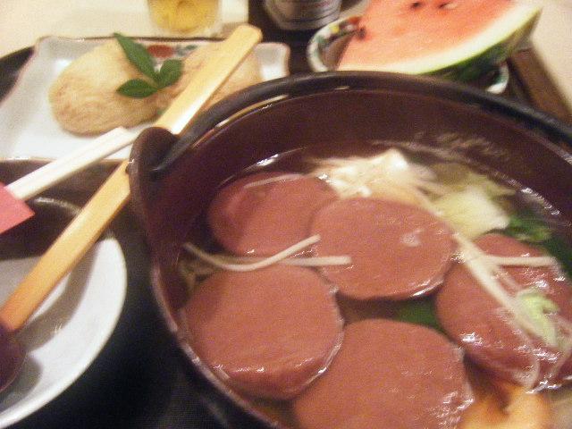 2009_0824北大阪サマーフェスタ0060