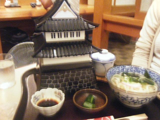 2009_0824北大阪サマーフェスタ0055
