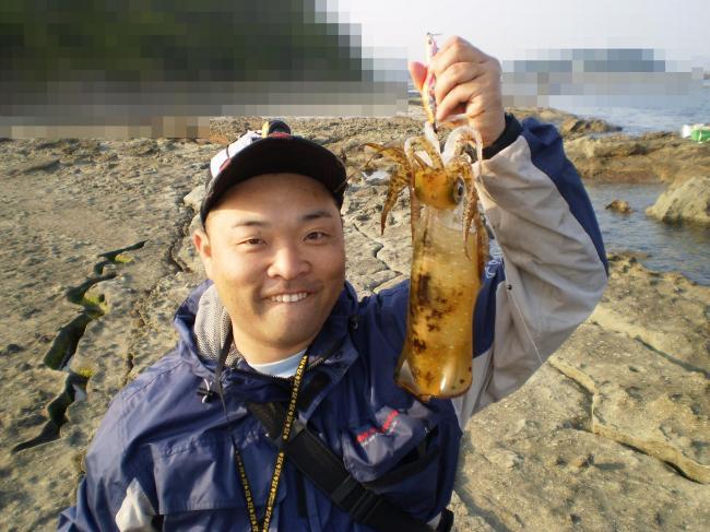 shimo_20090510114044.jpg