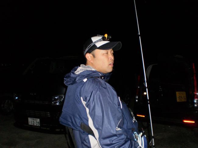 shimo_20090529190211.jpg