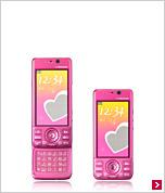 p02a_pink.jpg