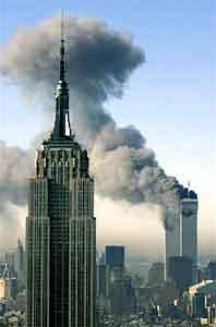 NY9.11.photo__.jpg
