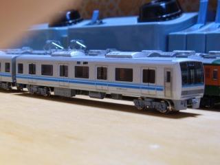 DSCF2745.jpg