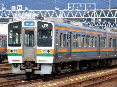 DSCF2813.jpg