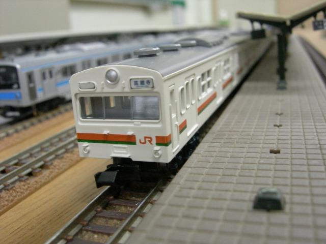 DSCN2135.jpg