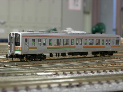 DSCN2430.jpg