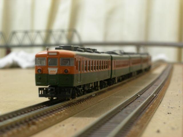DSCN2494.jpg