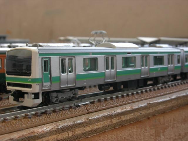 DSCN2503.jpg