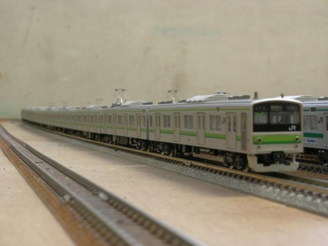 DSCN2535.jpg