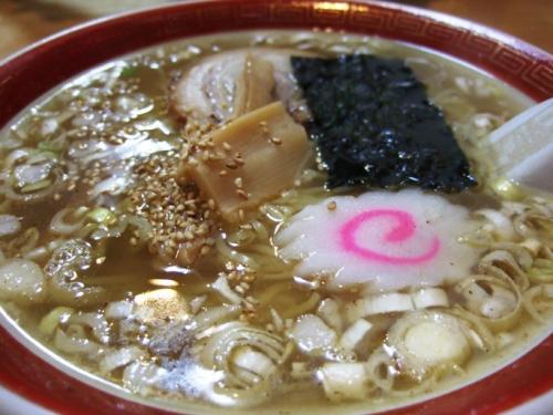 ra-fuji1