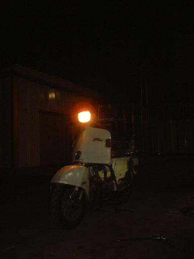 画像 471a