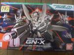 gn-x1.jpg