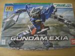 hg-gundamexia1.jpg
