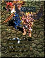 Screen(01_02-09_24)-0002.jpg