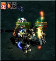 Screen(01_09-11_59)-0003.jpg