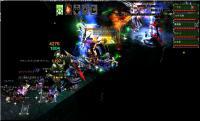 Screen(01_27-14_43)-0006.jpg