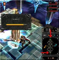 Screen(02_04-09_12)-0014.jpg