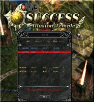 Screen(02_04-13_15)-0034.jpg