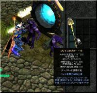 Screen(02_08-09_43)-0008.jpg